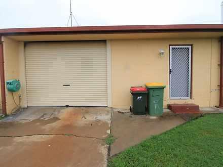 4/92 Mackenzie Street, Ayr 4807, QLD Unit Photo