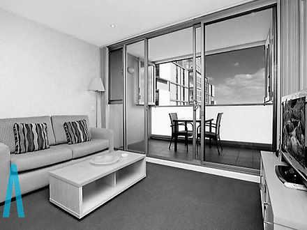 Apartment - 305/185 Morphet...