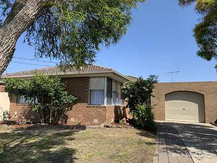 House - 185 Carrick Drive, ...