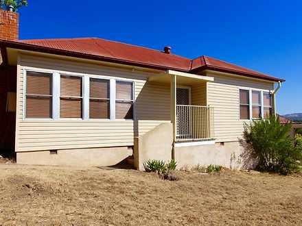 18 Parnham Street, West Bathurst 2795, NSW House Photo