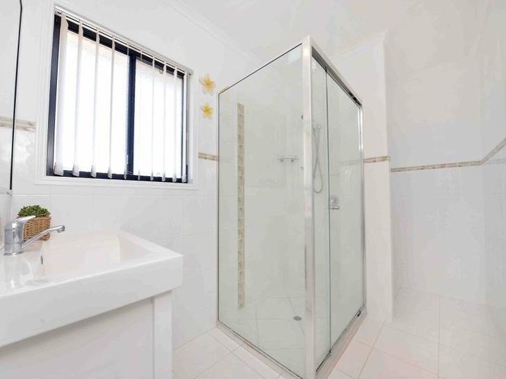 30 Coolibah Street, Kin Kora 4680, QLD House Photo