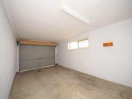 4/35 Munro Street, Ayr 4807, QLD House Photo