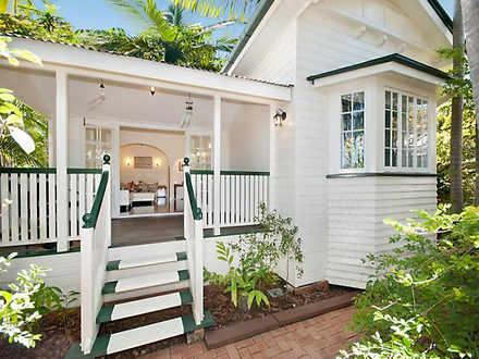 34 Mclachlan Street, Currajong 4812, QLD House Photo