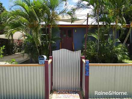 House - 252 Auckland Street...
