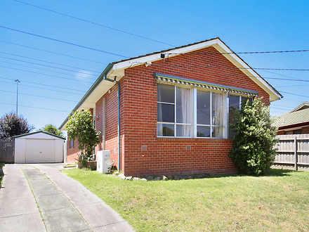 House - 16 Gabonia Avenue, ...