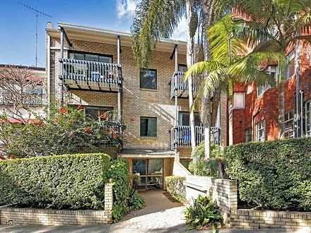 1/2 New Beach Road, Darling Point 2027, NSW Apartment Photo