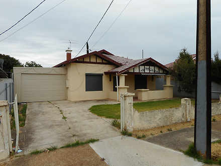 House - 25 Selth Street, Al...