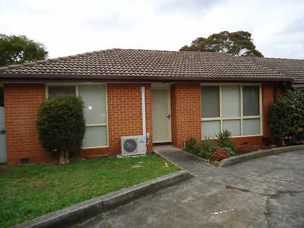 Unit - 4/6 Rhoden Court, Da...