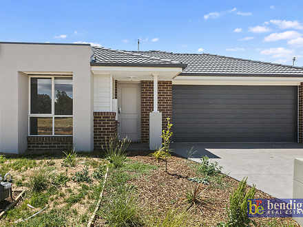 House - 13A Waverley Road, ...