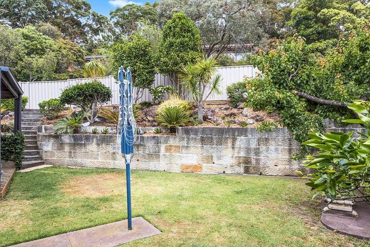 15 Urana Road, Yarrawarrah 2233, NSW Studio Photo