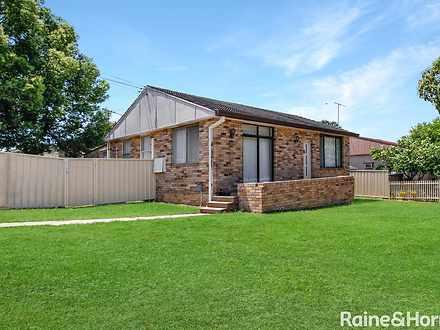 House - 189 Carpenter Stree...