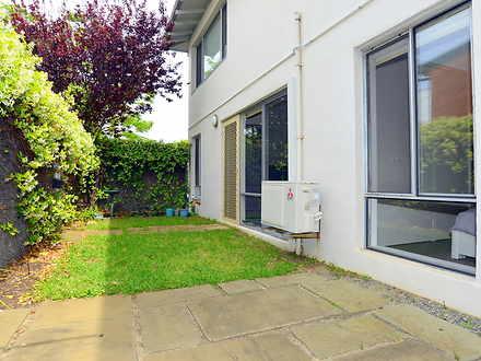 Apartment - 1/105 Rupert St...