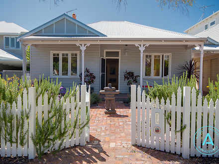 93 Sussex Street, East Victoria Park 6101, WA House Photo