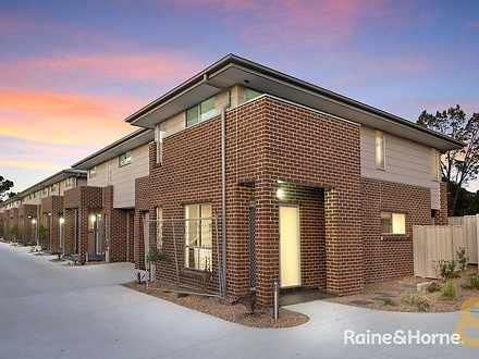 1/83 Jamison Road, Kingswood 2747, NSW House Photo