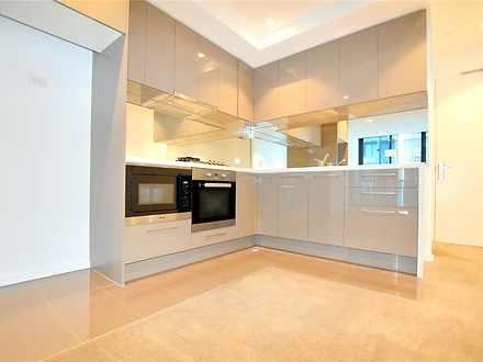 Apartment - 1611/1 Balston ...