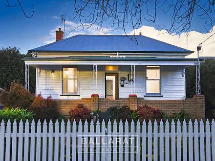 House - 5 Fawkner Street, B...