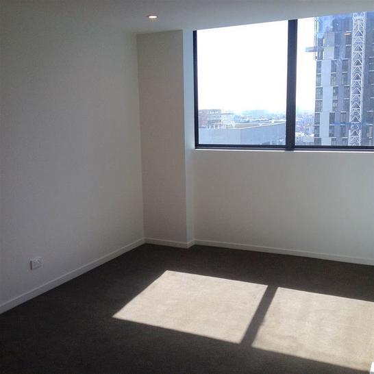 1701/288 Little Lonsdale Street, Melbourne 3000, VIC Apartment Photo