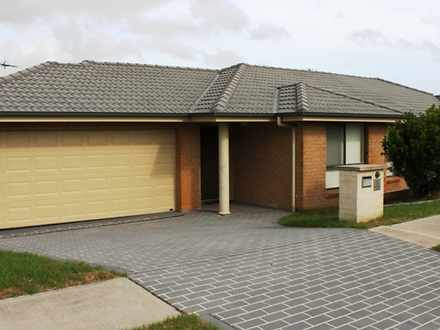 1 Mcgregor Street, Muswellbrook 2333, NSW Duplex_semi Photo