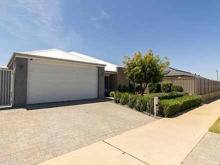House - 245 Arpenteur Drive...