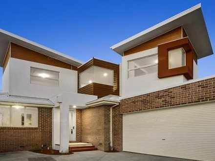 House - 3/15 Great Ryrie St...