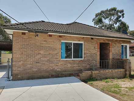 House - 2 Mundamatta Street...