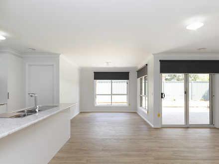 House - 512 Leith Street, R...