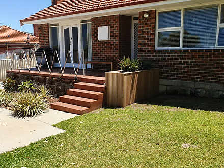House - 130 Forrest Road, H...