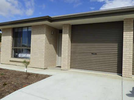House - 12 Jasmin Drive, Vi...