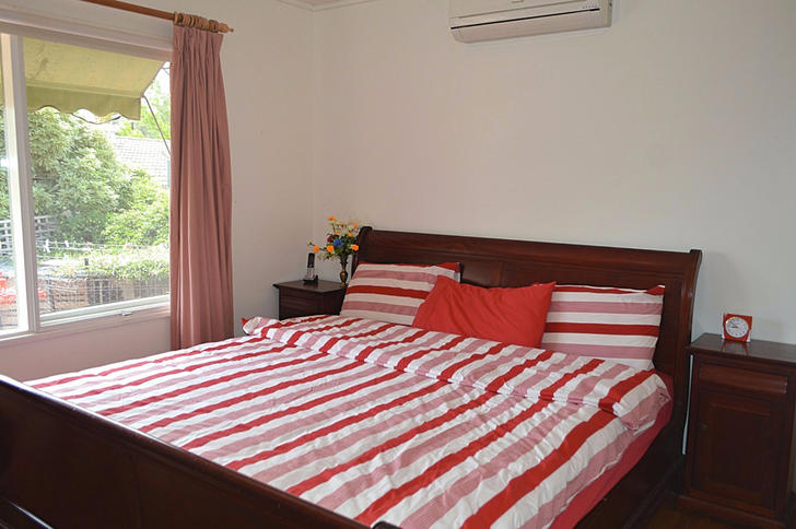 49789451d2c88934a45b8a32 25041 mainbedroom 1575011601 primary