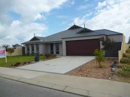 House - 14 Seaview Drive, S...