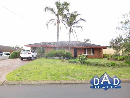 House - 62 Matilda Avenue, ...