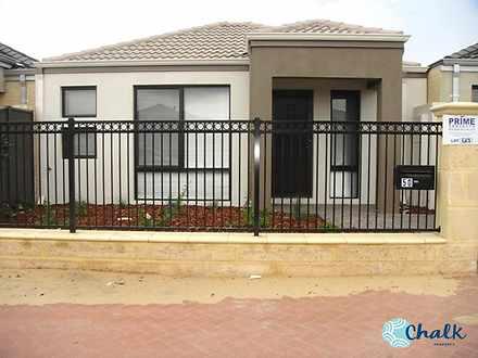 House - 50 Bristlebird Appr...