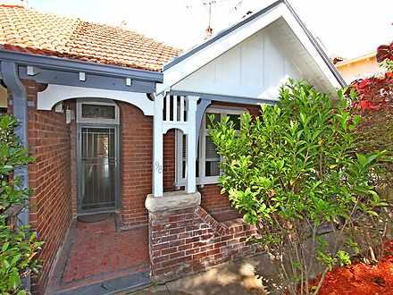 Duplex_semi - 98 Holt Avenu...