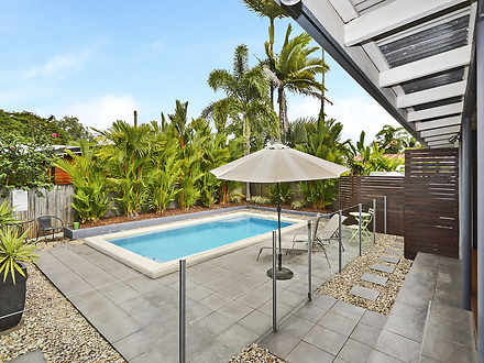 House - Whitfield 4870, QLD