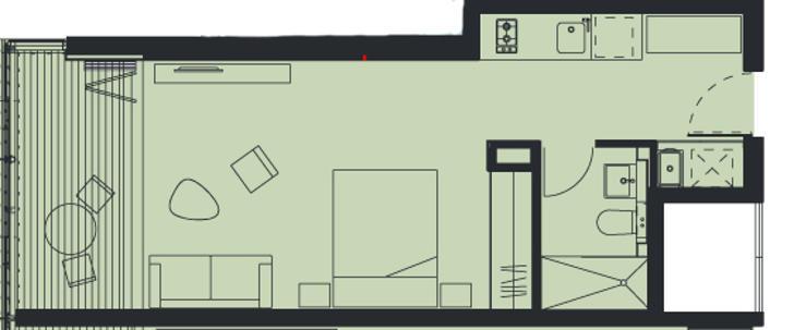 Floorplan 1575173948 primary