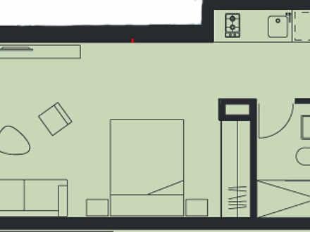 Floorplan 1575173948 thumbnail