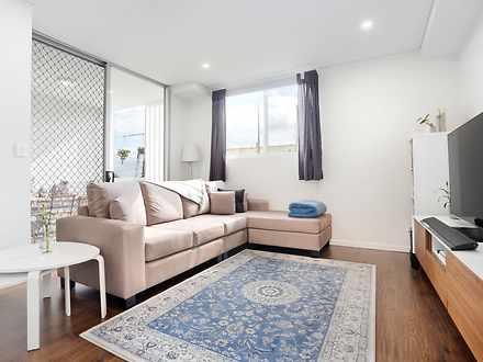 Apartment - 19/529 Burwood ...