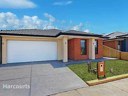 House - 24 Gemma Street, Cr...