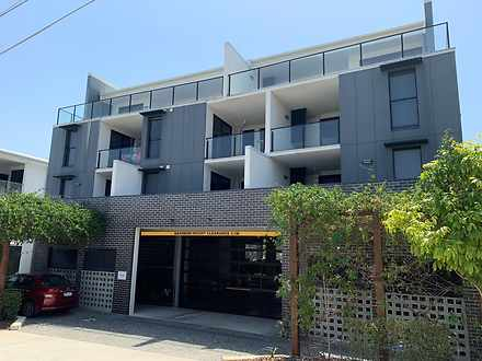 Apartment - Indooroopilly 4...