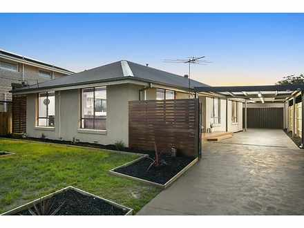 House - 5 Nowra Court, Morn...