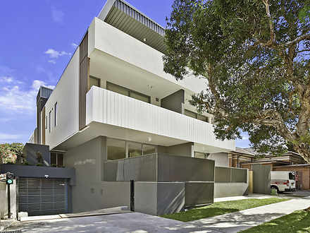 8/1 Jaques Avenue, Bondi Beach 2026, NSW Apartment Photo