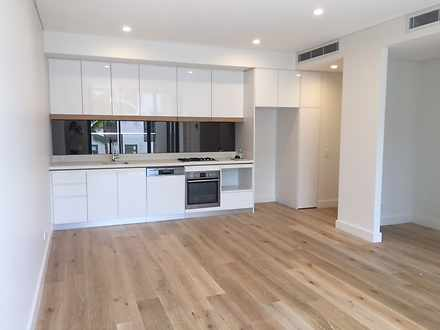 Apartment - 26/767 Botany R...