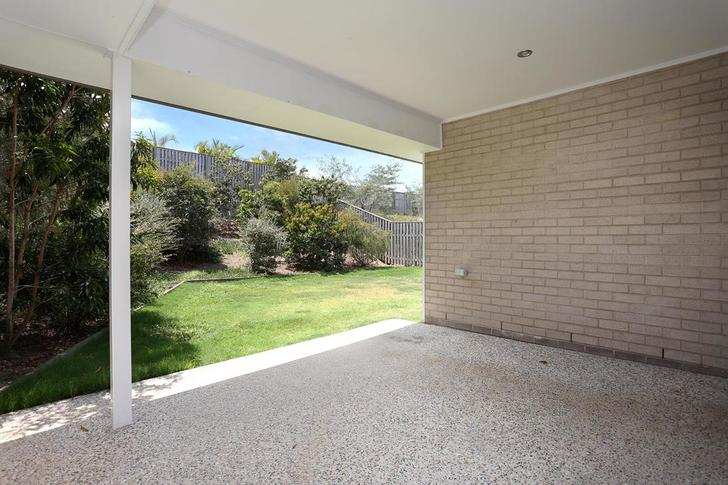 House - 179 Riverstone Cros...