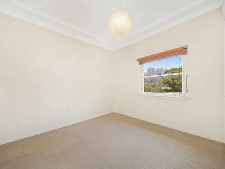 3/1 Holdsworth Street, Neutral Bay 2089, NSW Unit Photo
