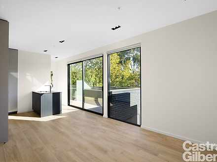 Apartment - 201/28 Auburn G...