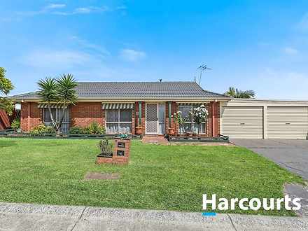 House - 9 Borrowdale Court,...