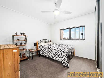 Apartment - 102/47 Main Str...