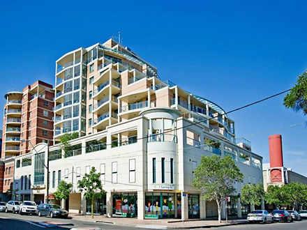 Apartment - 506/1 Spring St...