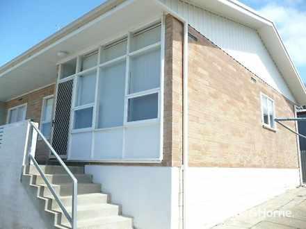 4/10 Newton Street, Port Lincoln 5606, SA House Photo