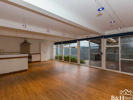 Apartment - 92A Leven Stree...